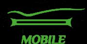 Logo L'atelier Auto Mobile